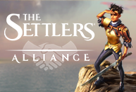The Settlers Alliance